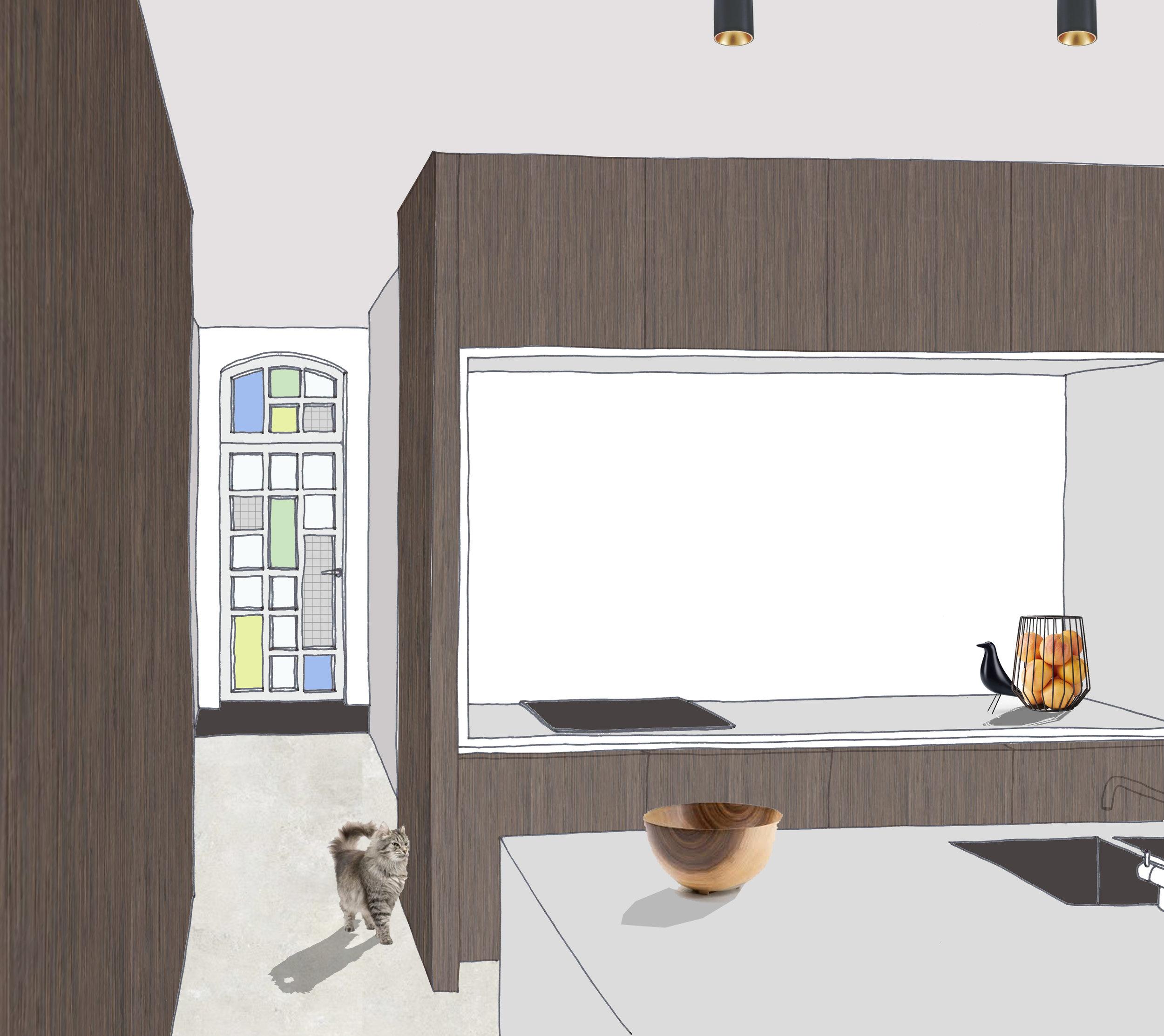 keukenbeeld.jpg
