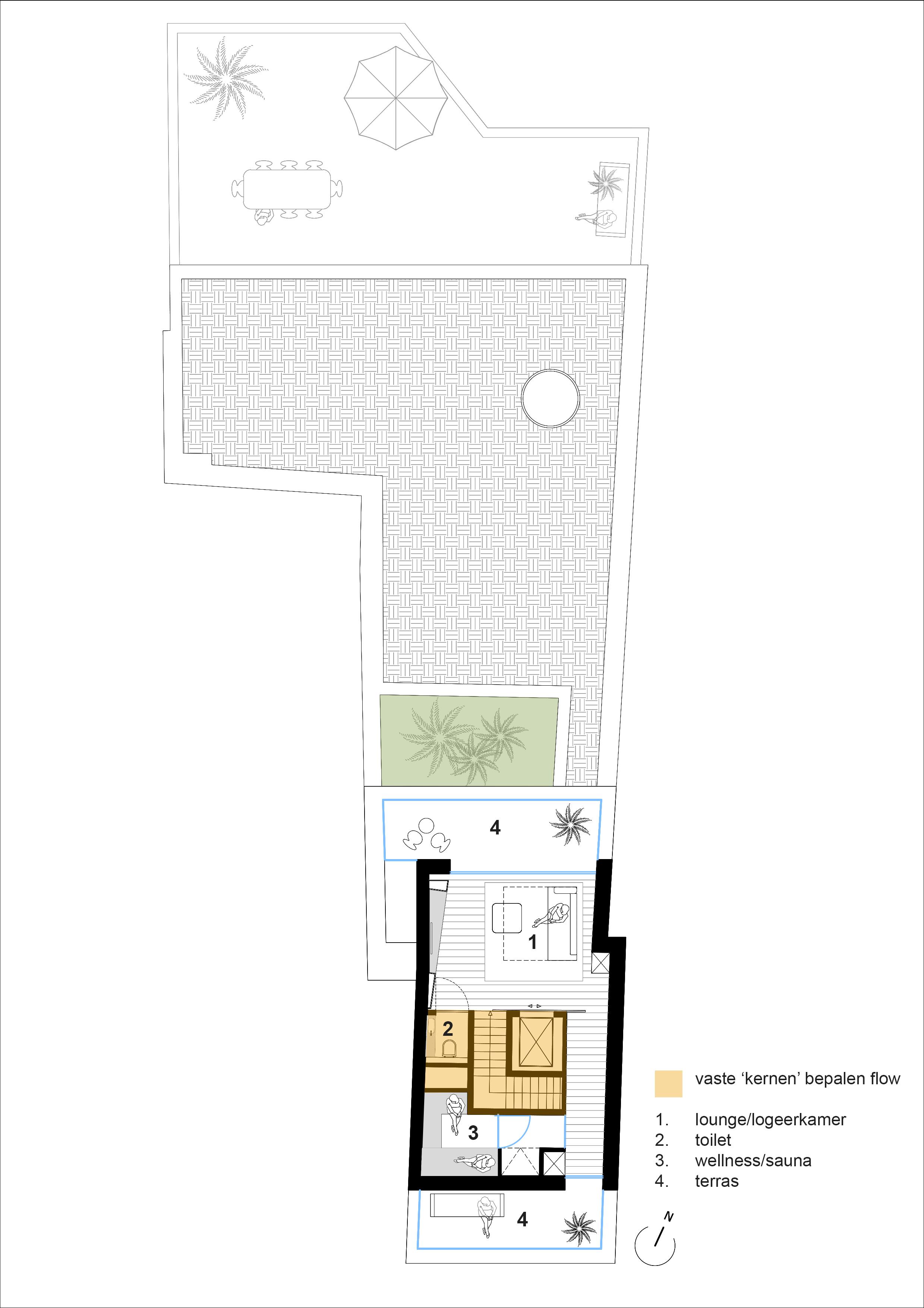 derde verdieping plan.jpg