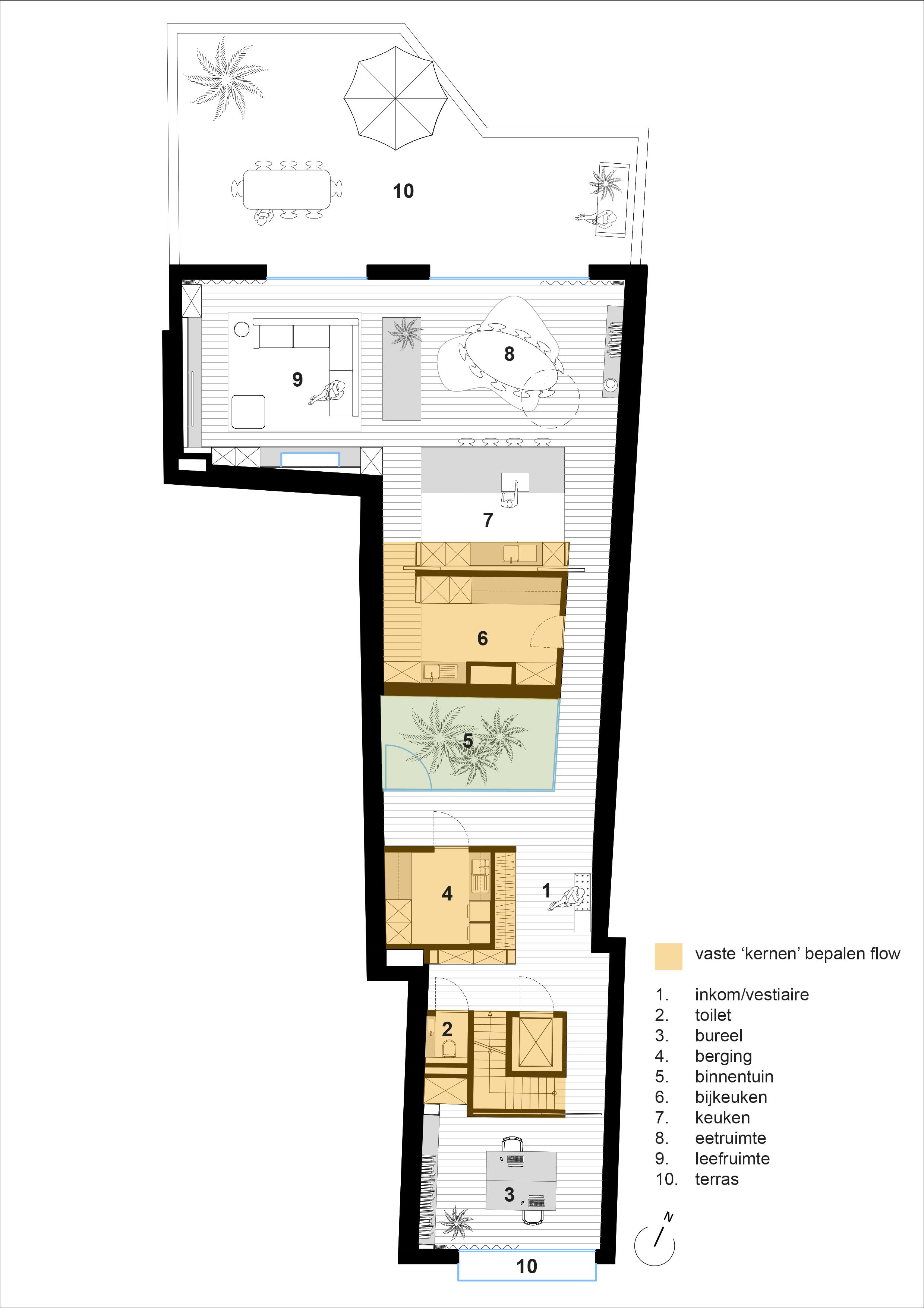 eerste verdieping plan.jpg