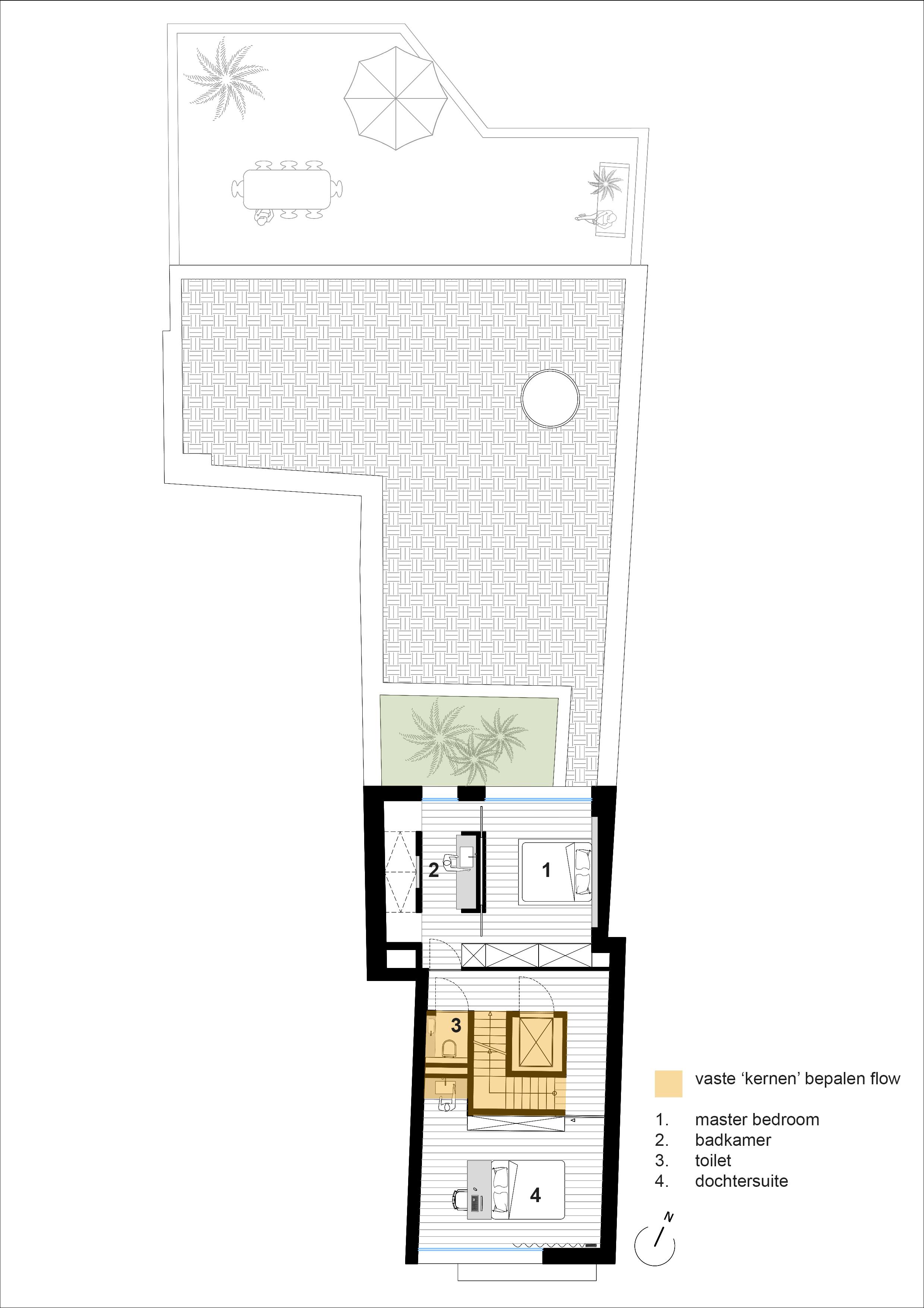 tweede verdieping plan.jpg