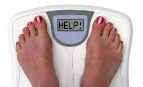 Eating Disorder Therapy for Dieting in West Chester, PA