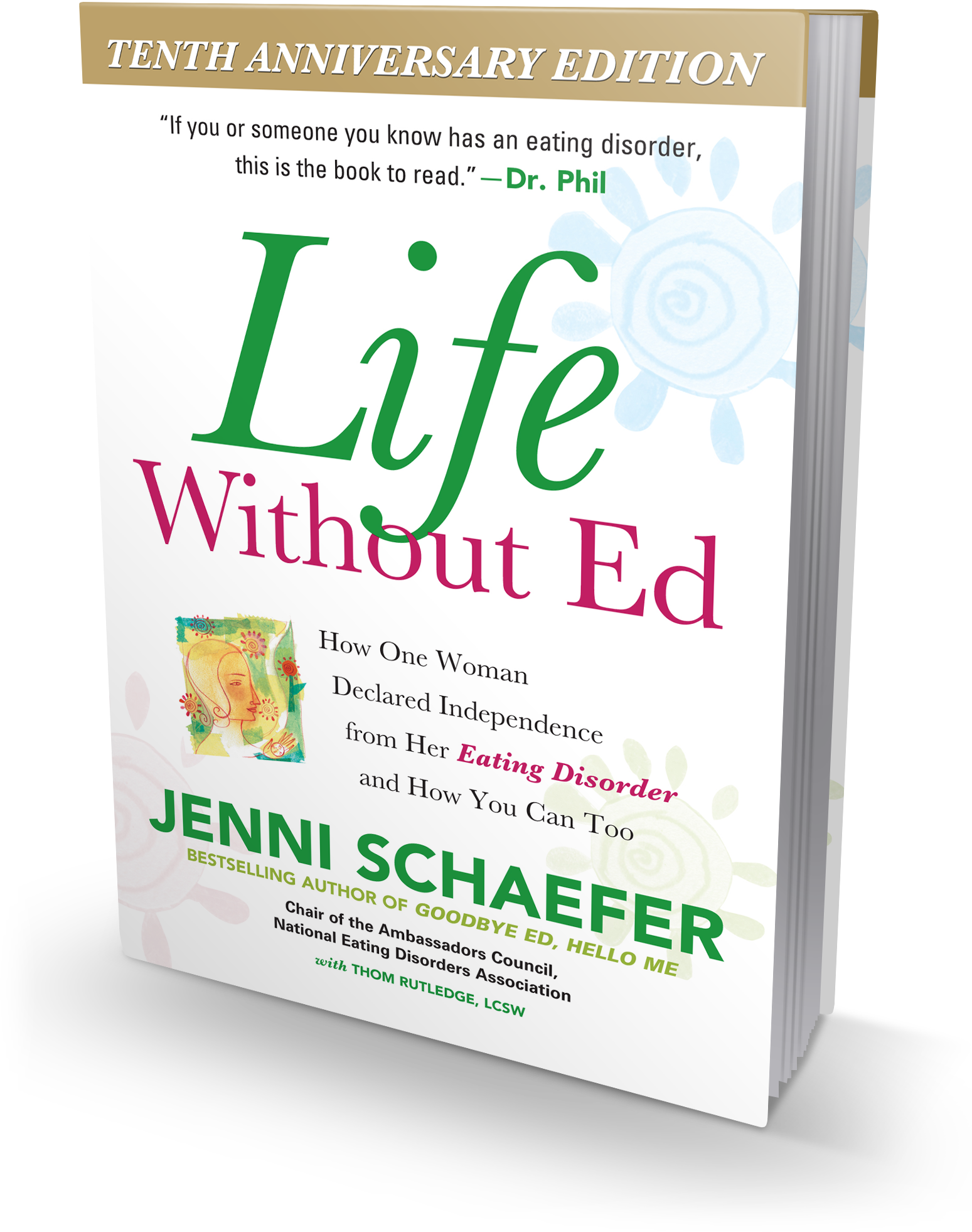 Life Without Ed for Eating Disorders in West Chester, Pa