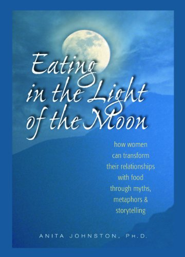 Eating in the Light of the Moon for Eating Disorders in West Chester, Pa