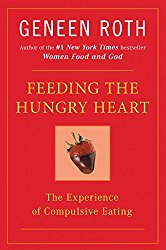Feeding the Hungry Heart for Eating Disorders in West Chester, Pa