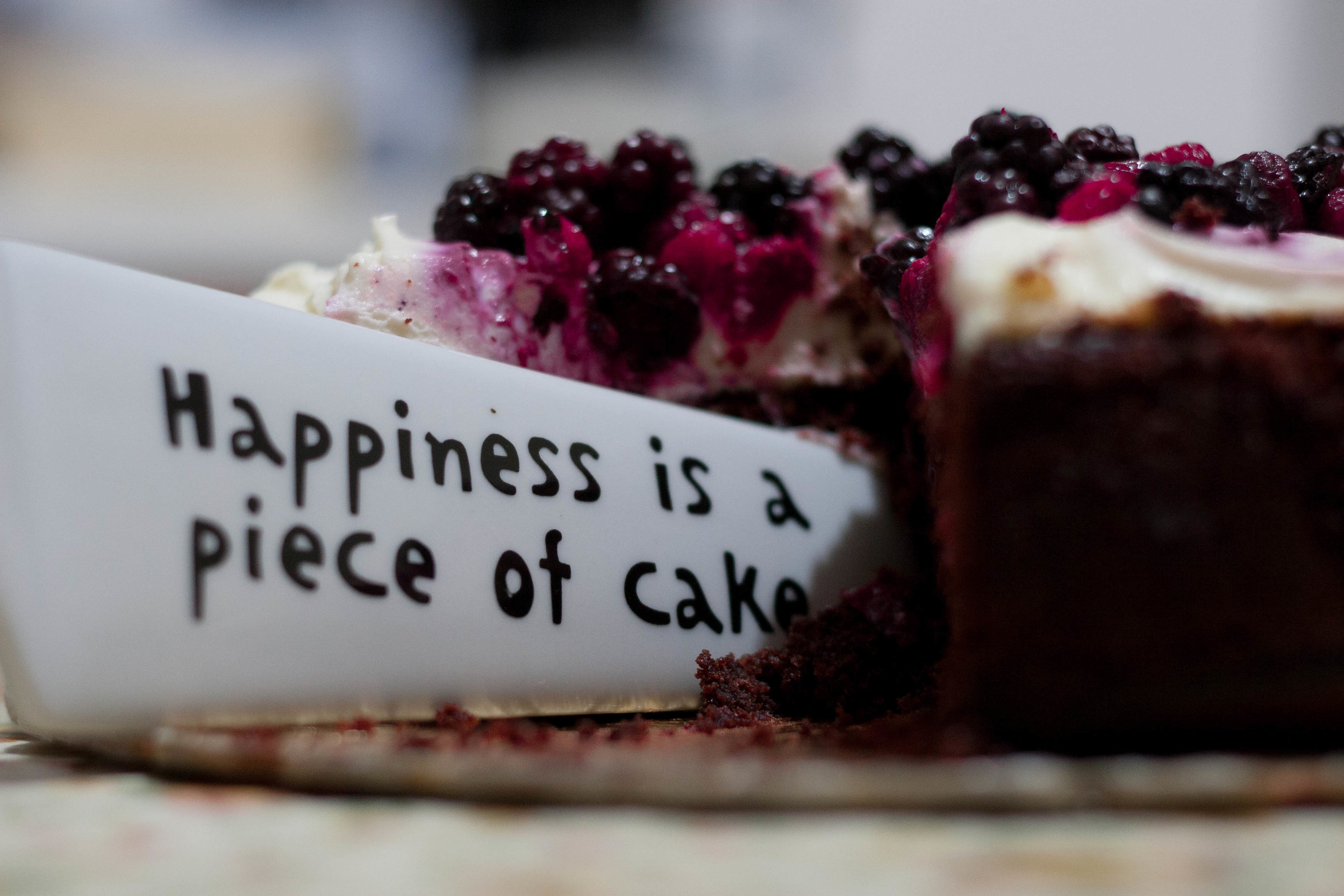 Happiness is a piece of cake therapy for eating disorders and body positive in West Chester, pa and on The Philadelphia Main Line, Bryn Mawr and Rosemont, PA