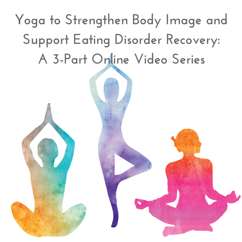 Yoga for eating disorder recovery in west chester and bryn mawr pa