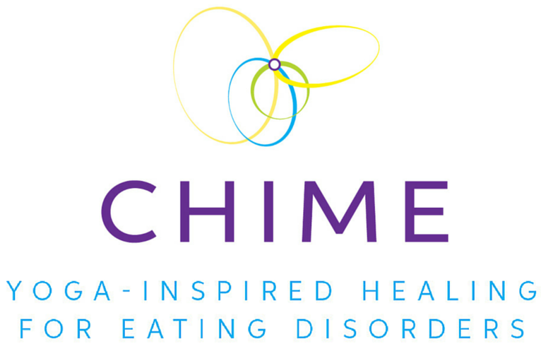 therapy for trauma eating disorders using yoga in west chester, bryn mawr, newtown square, rosemont, main line, villanova, radnor, ardmore, pa