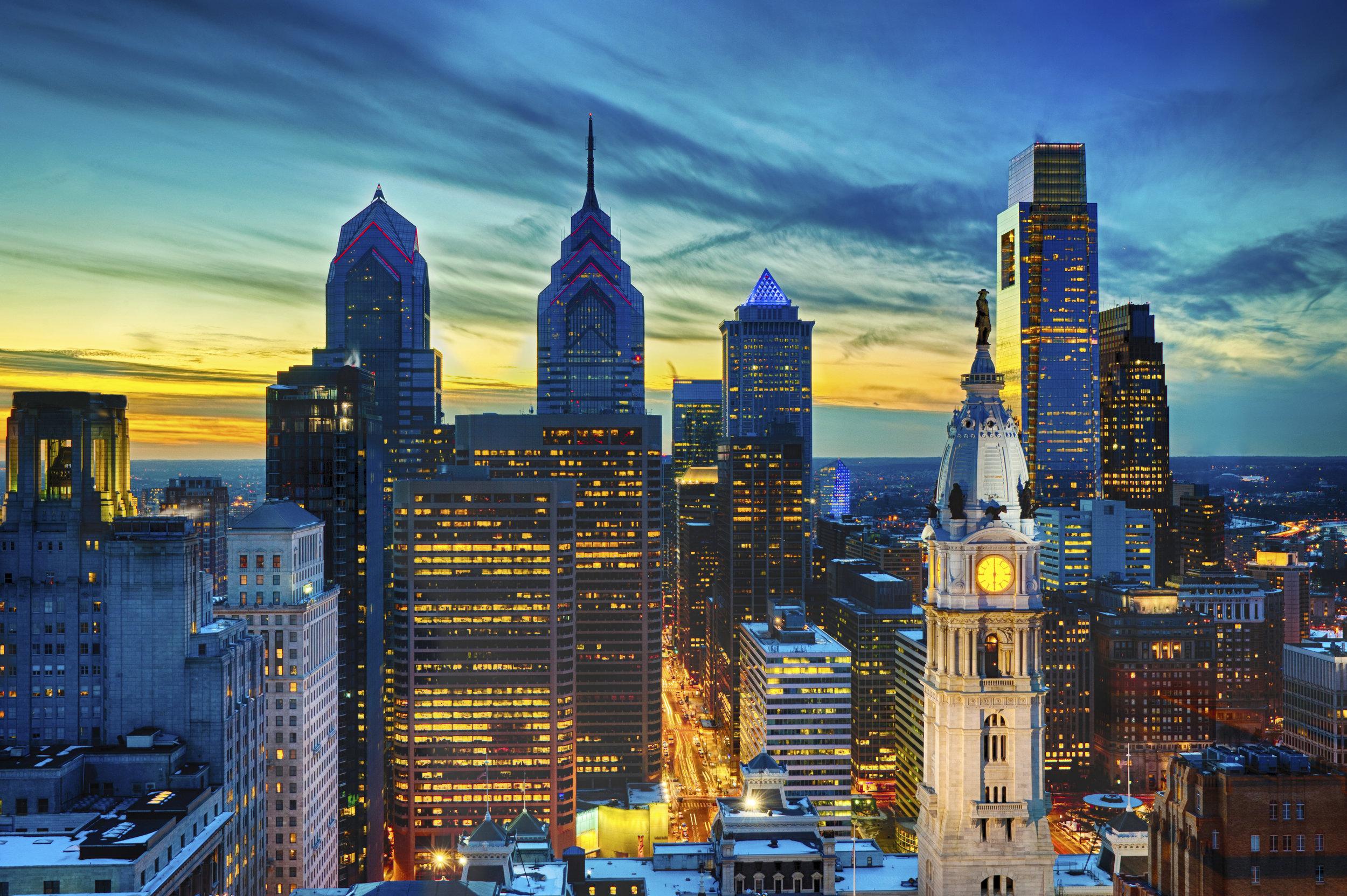 Philadelphia trauma therapy, ptsd, emdr