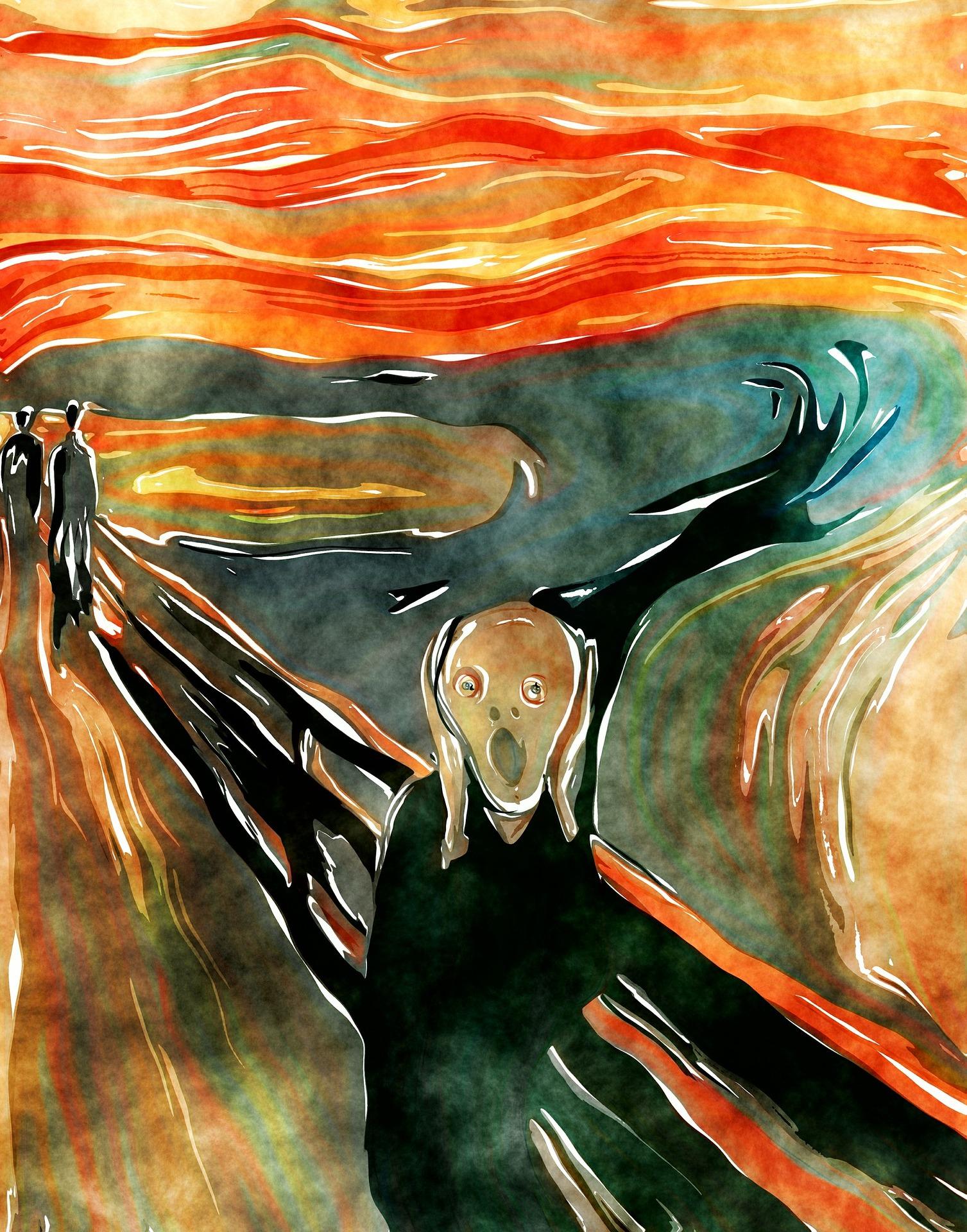 Anger Management, PTSD, Bryn Mawr, Main Line