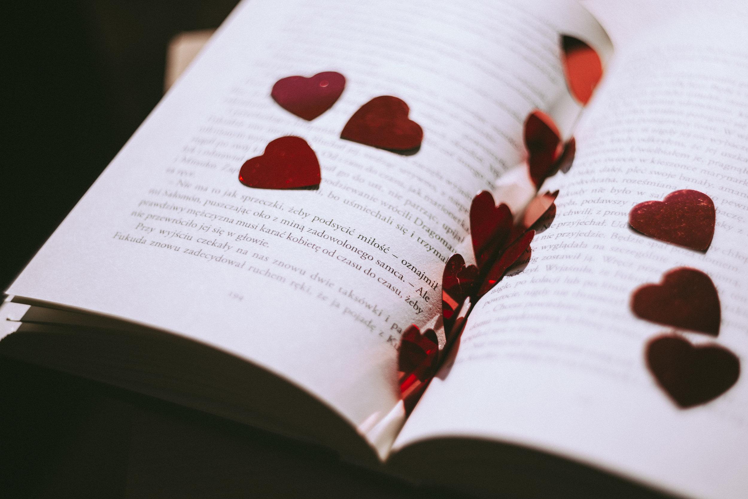 love, counseling, bryn mawr, therapy, villanova, love yourself