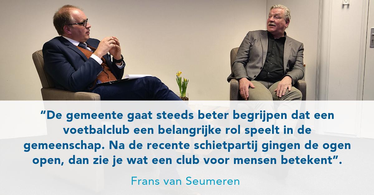 Frans van Seumeren 3.png
