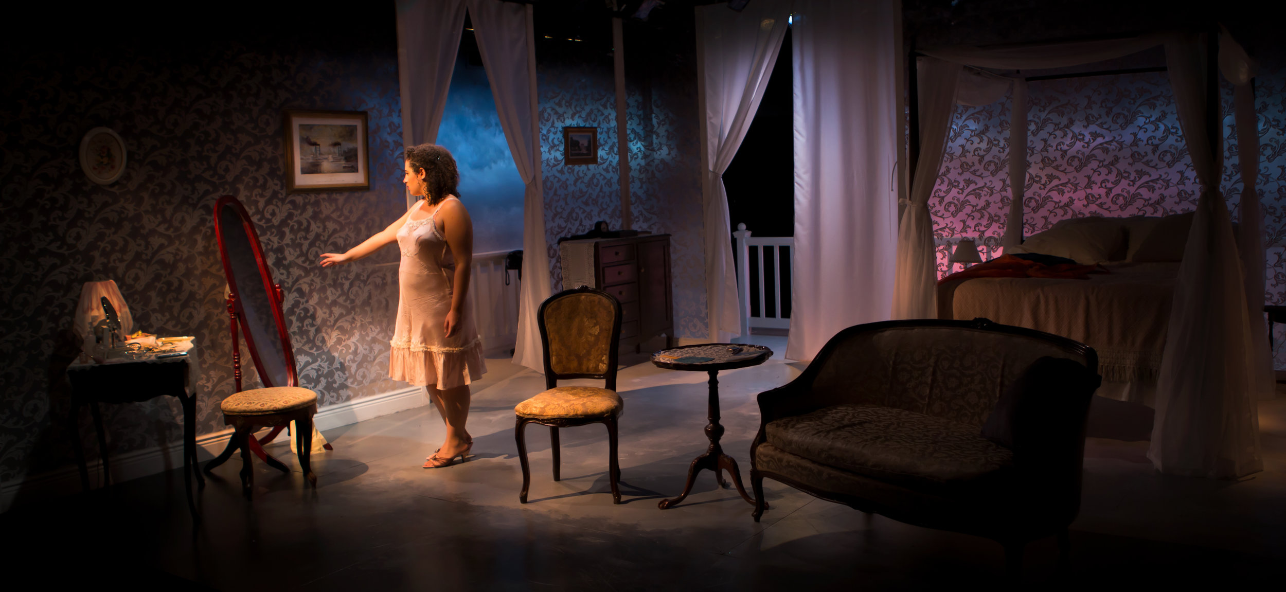 Cat on a Hot Tin Roof Act I 2.jpg