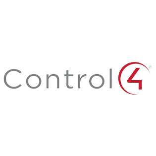 We Are A    Control4    Dealer & Installer...   From just one room to the most expansive of properties,  Control4  has solutions that will give your house the SMART it deserves.   READ MORE HERE..