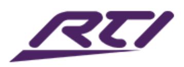 RTi Logo.png