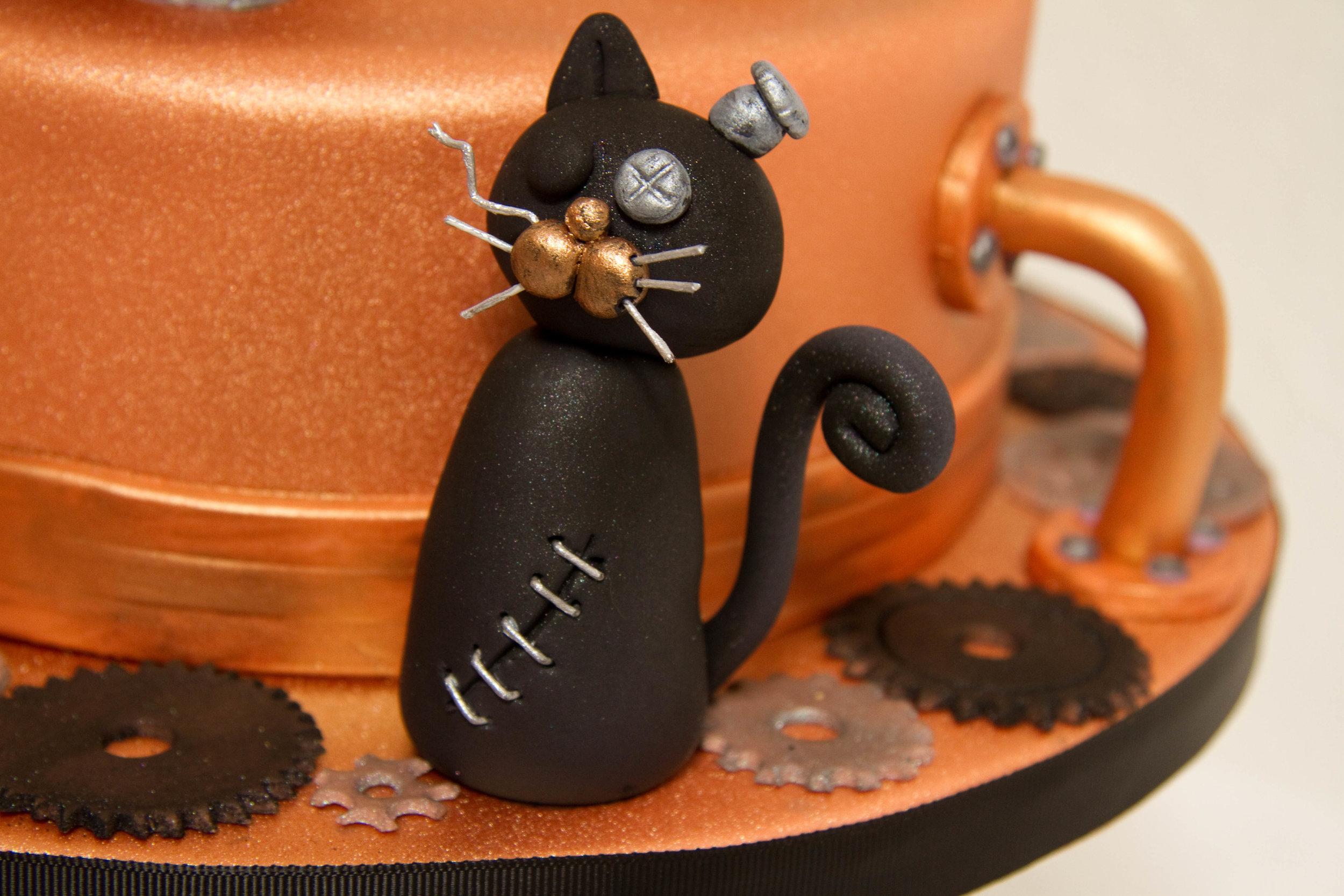 Ian cake 4.jpg