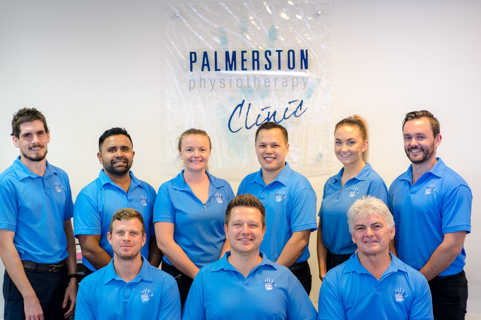palmerstonphysio-63.jpg