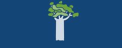 Tindall Logo.png