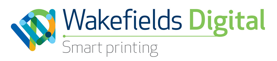 Wakefields logo (1).jpg