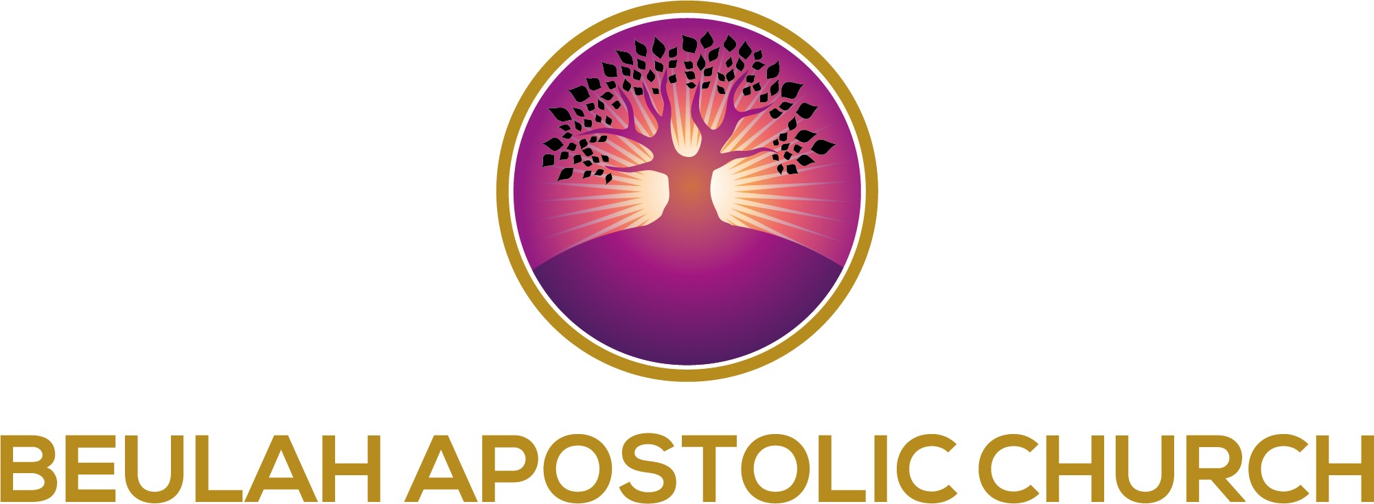 BEULAH APPOSTOLIC CHURCH - ... is hosted at St Stephen Church each Sunday and on two evenings in the week and is led by Pastor Carlton Trout. Click here for more information.