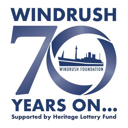 Windrush-Foundation-Windrush70_logo-Original_Square_HLF.jpg