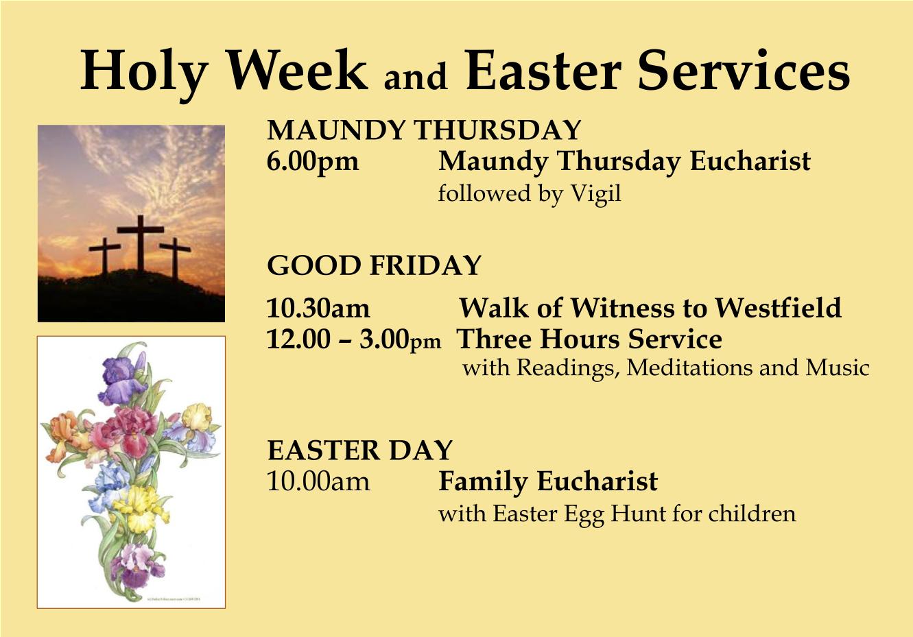 Easter Poster 2019.jpg