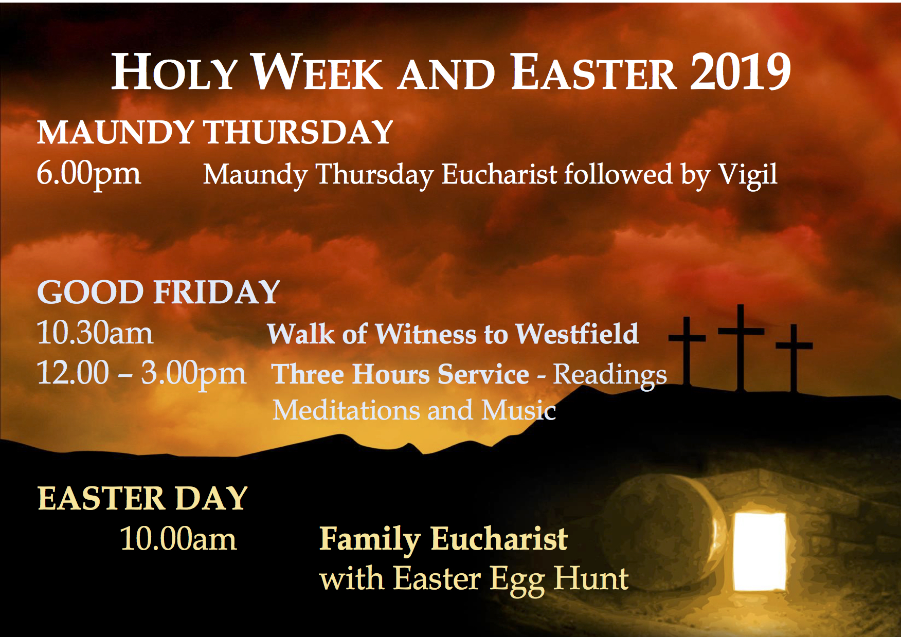 Holy Week 2019 dramatic poster.jpg