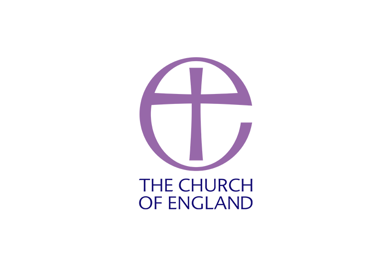 Inline image - The Church of England logo version 2.png