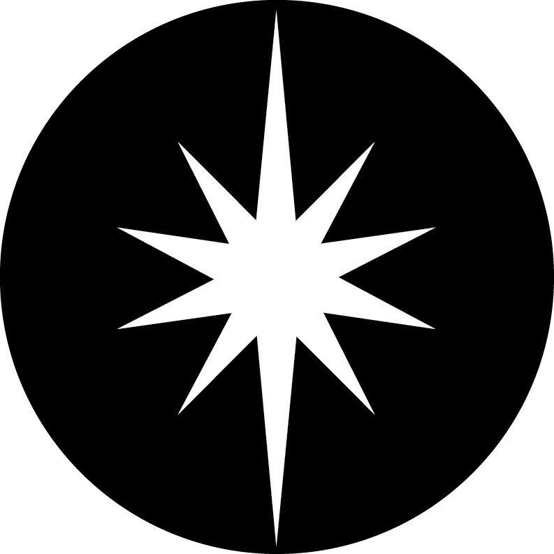 star png.png