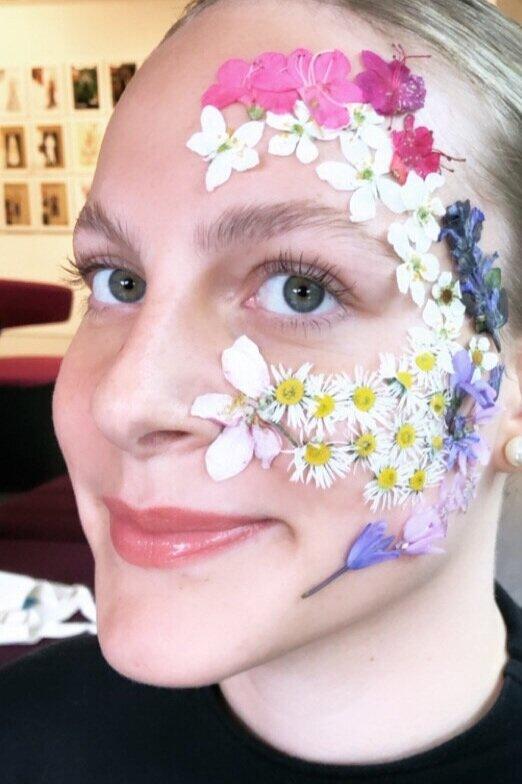 evie makeup.jpg