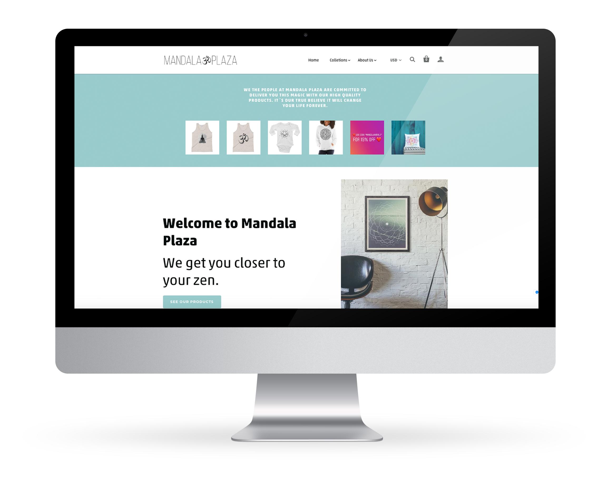 Shopify-MP.jpg