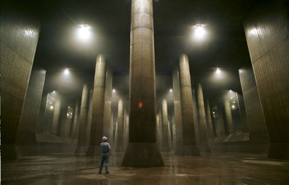 japanese+sewers2.jpg