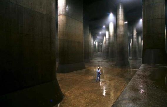 japanese+sewers4.jpg
