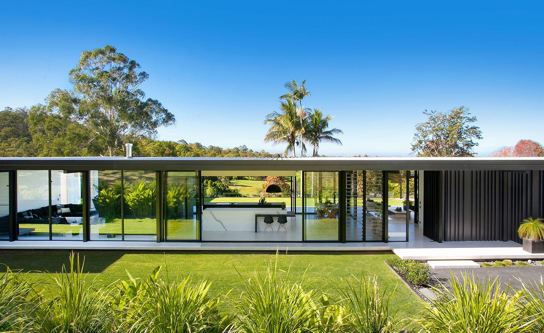 Doonan-Glass-House-1.jpg