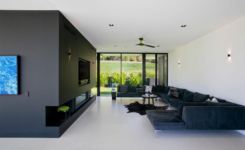 Doonan-Glass-House-2.jpg