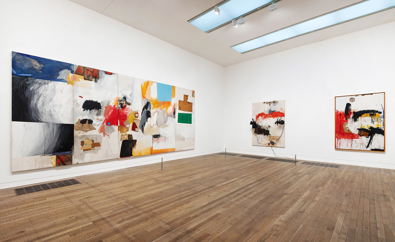 Robert-Rauschenberg-Tate-Modern-1.jpg