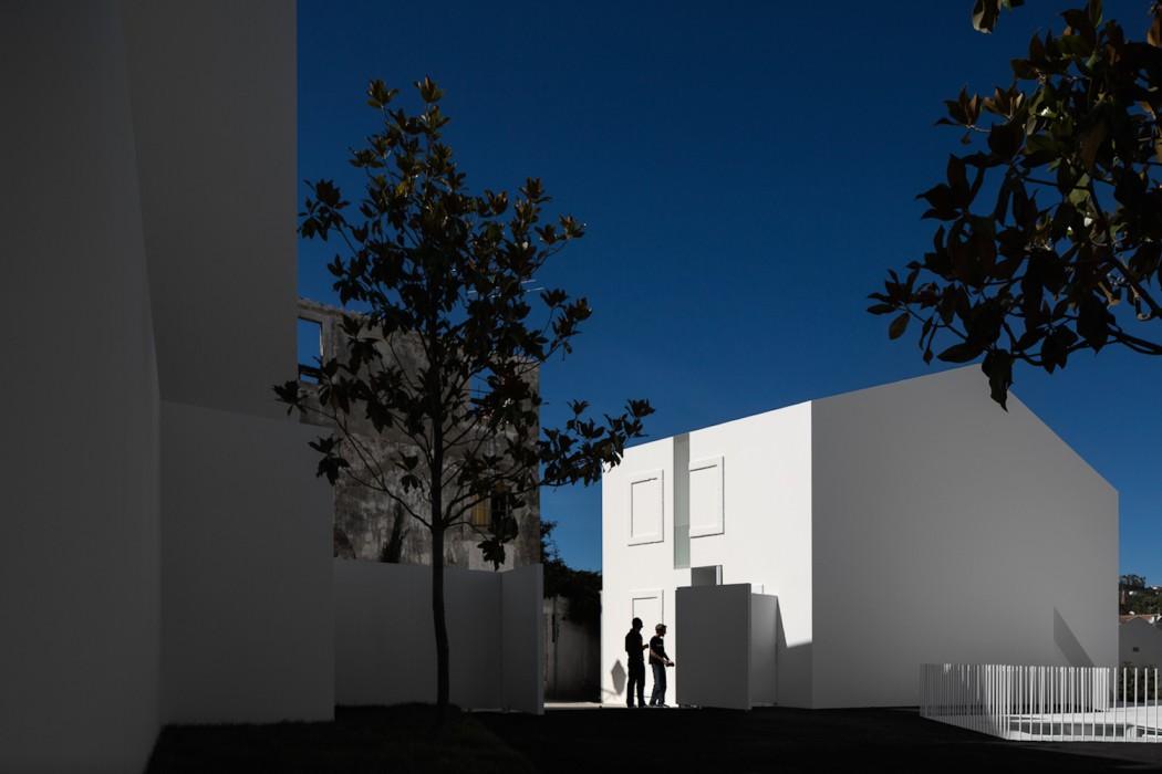 House-in-Alcobaca-1.jpg