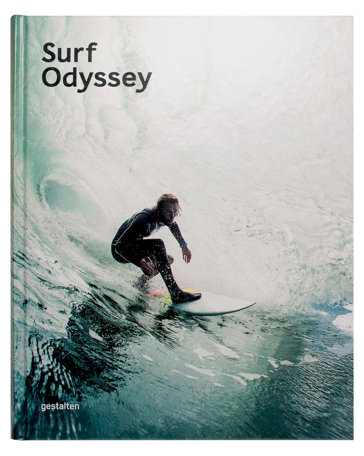 surfodyssey-1.jpg