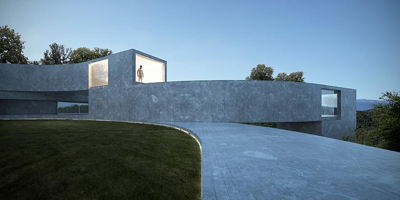 House-of-the-Seven-Gardens-1.jpg