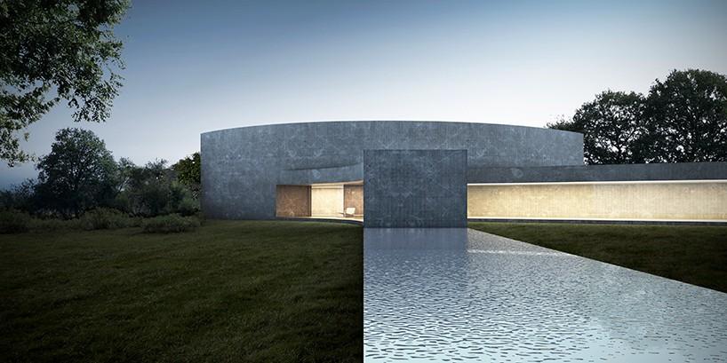House-of-the-Seven-Gardens-2.jpg