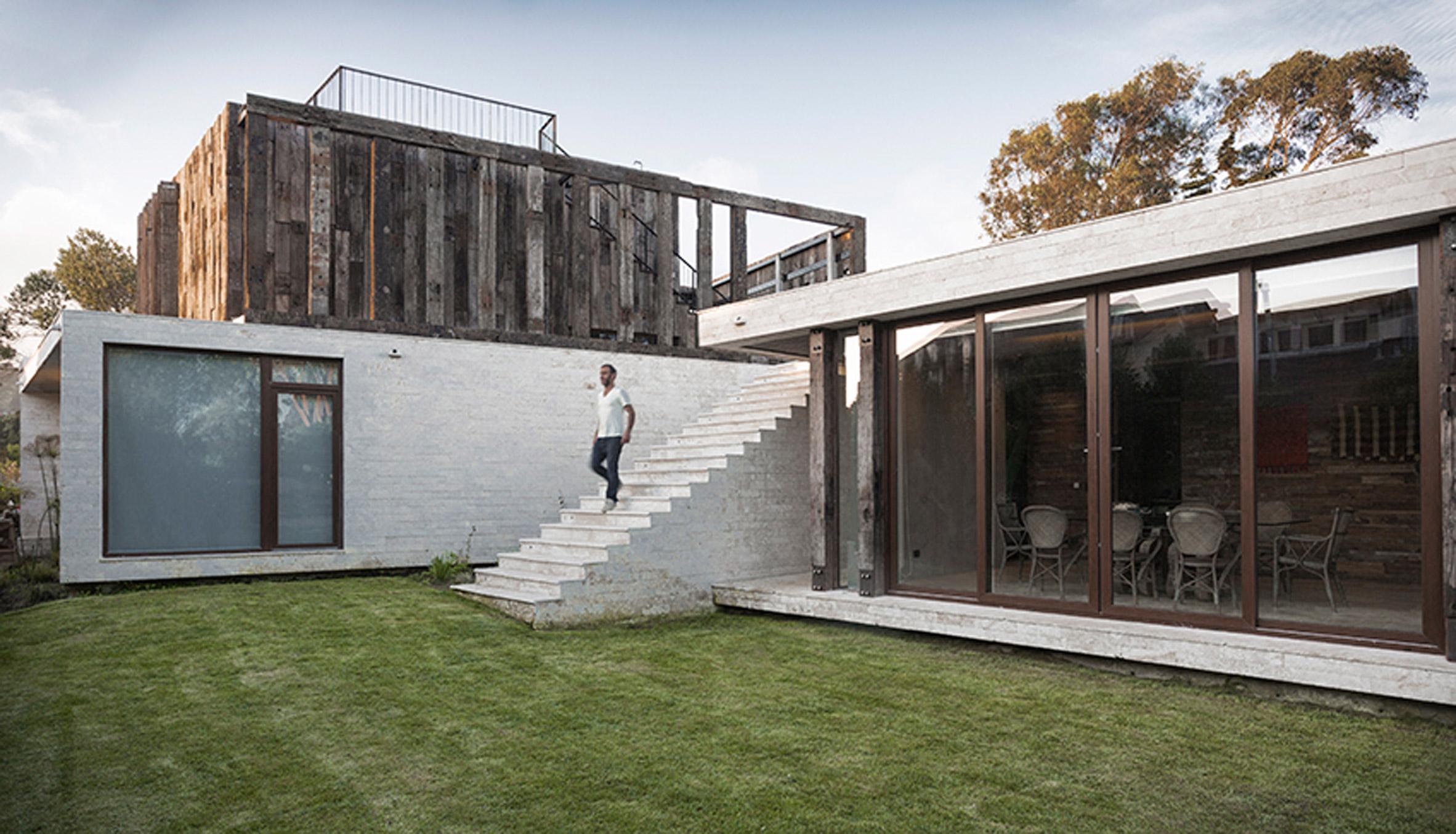 Machagua House-2.jpg