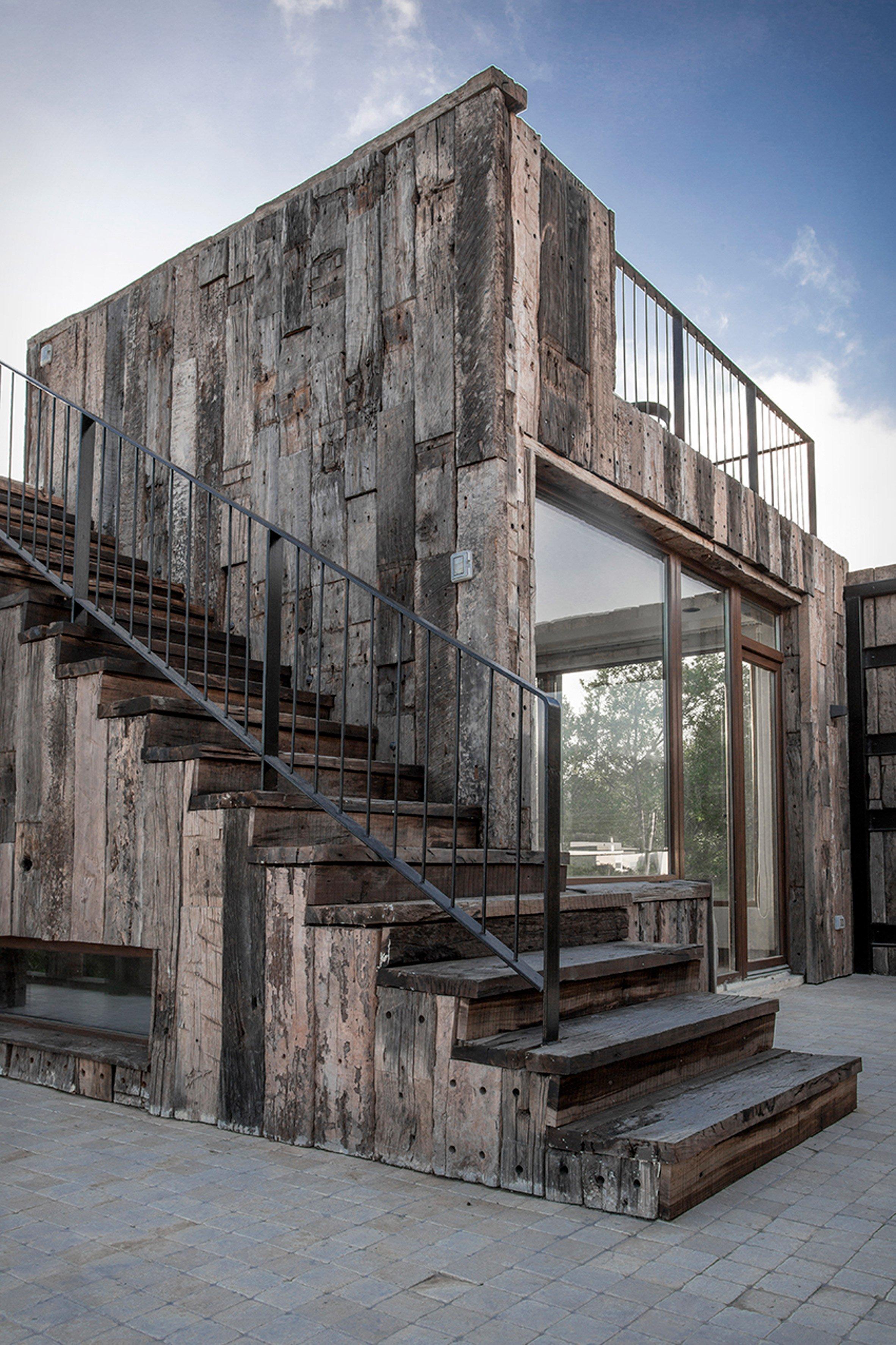 Machagua House-3.jpg
