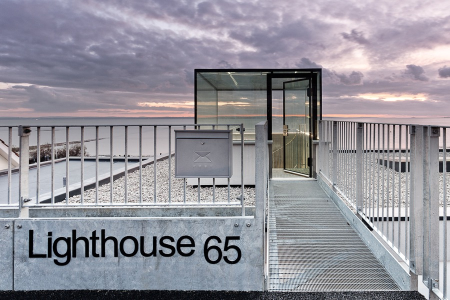 Lighthouse-65-1.jpg