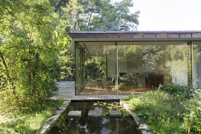 House-Rheder-2.jpg
