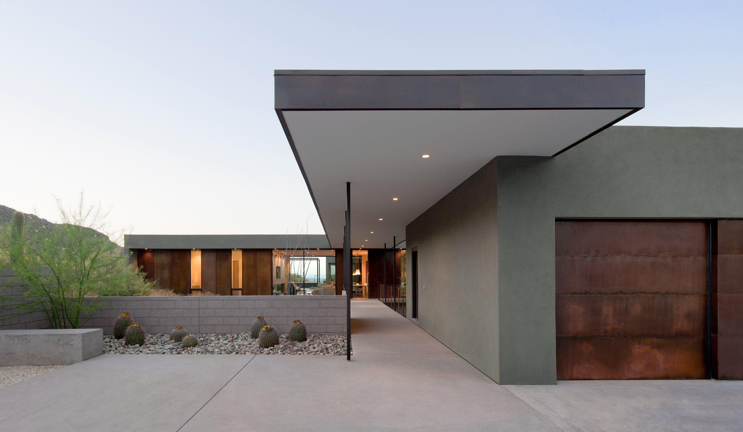 levin-residence-arizona-1.jpg