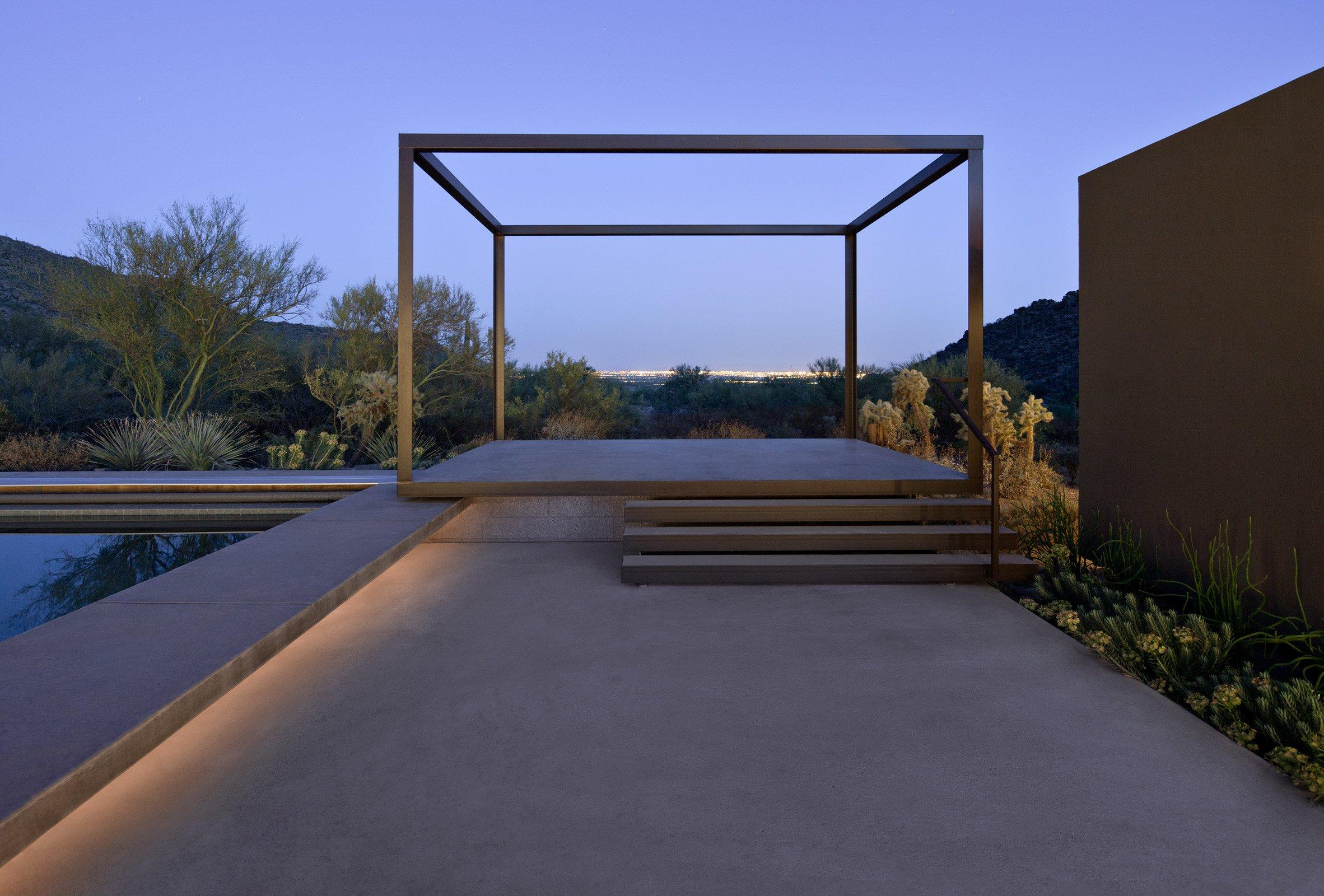levin-residence-arizona-4.jpg