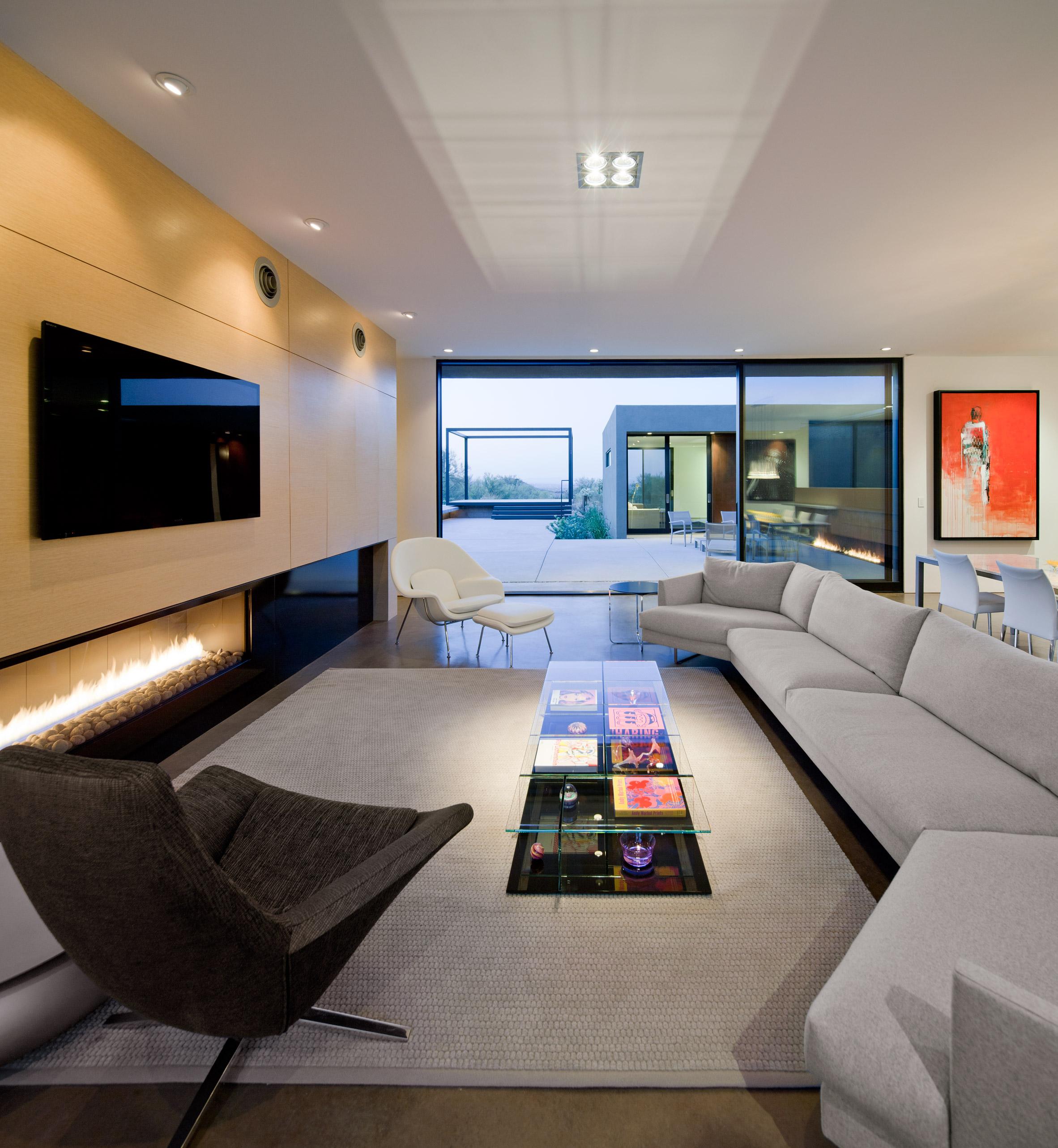 levin-residence-arizona-5.jpg
