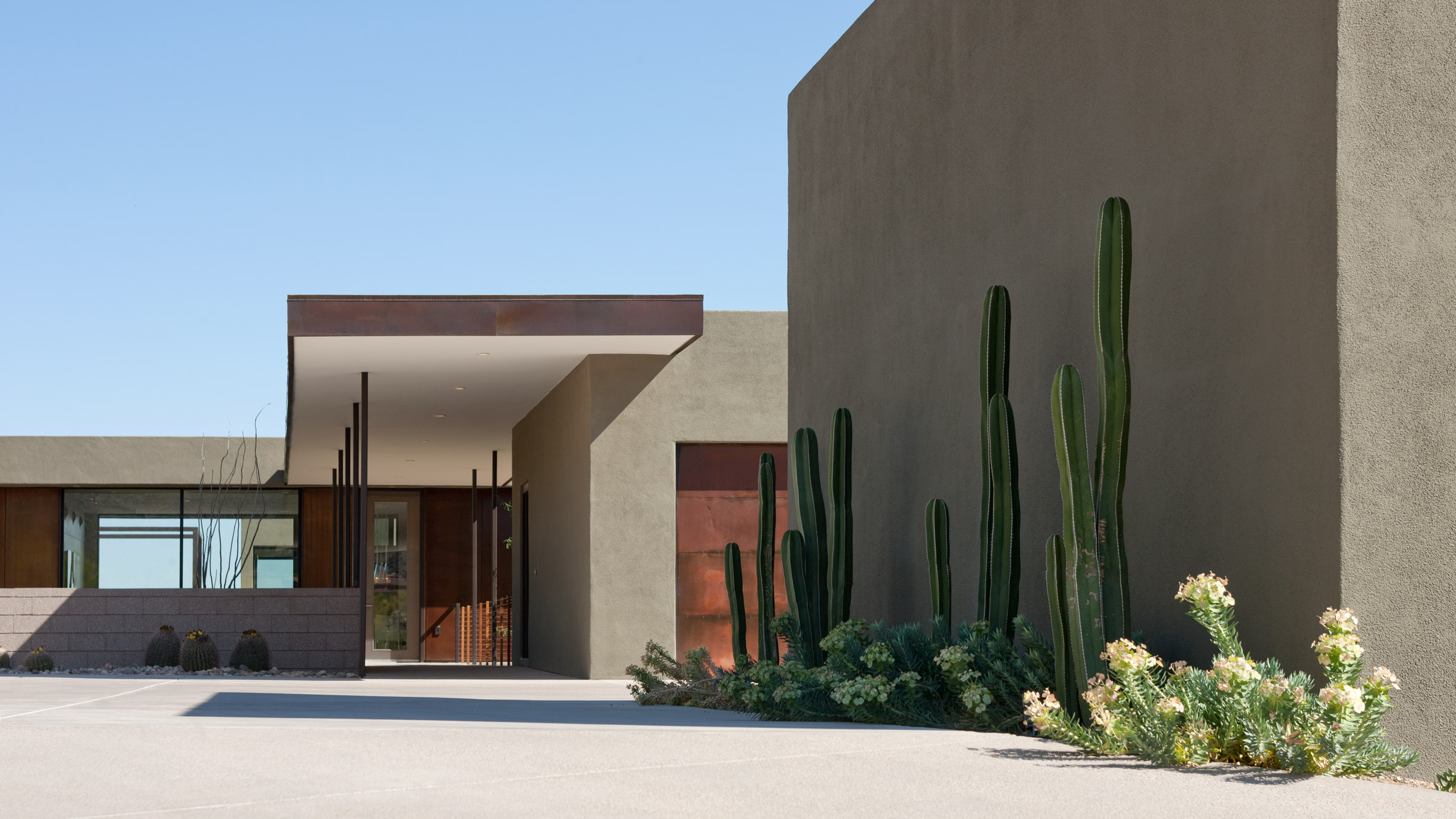levin-residence-arizona-9.jpg