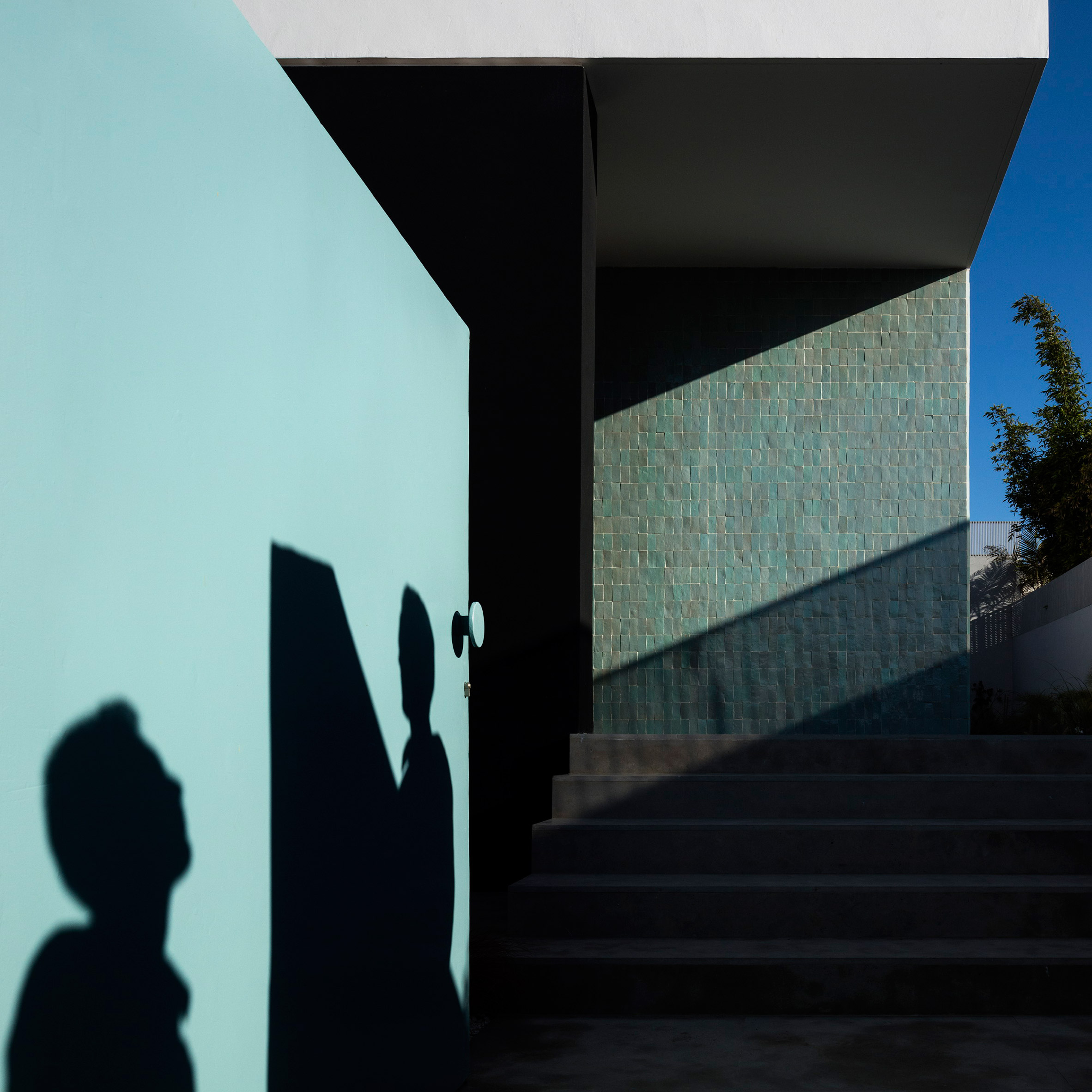 Villa-Agava-8.jpg