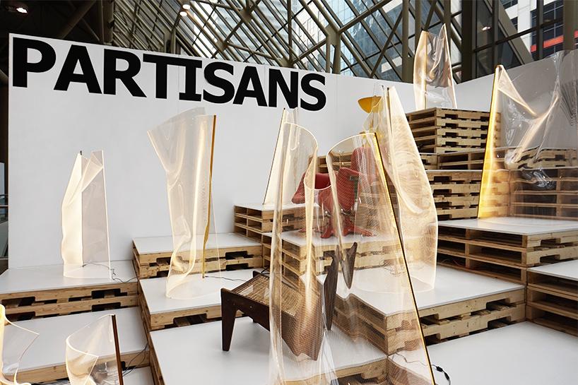 partisans-factory-1.jpg