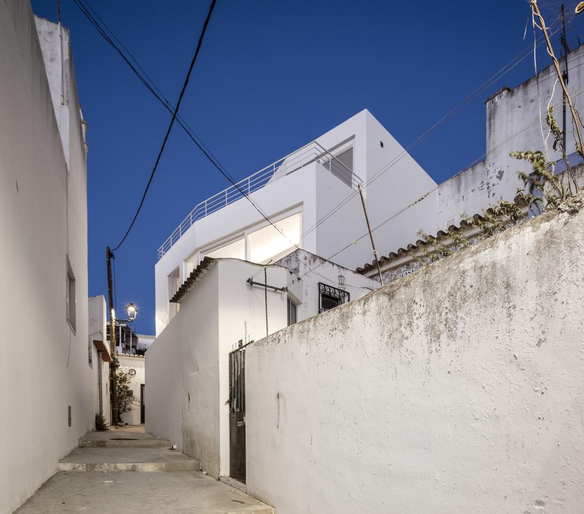 Casa-dos-Abracos-17.jpeg